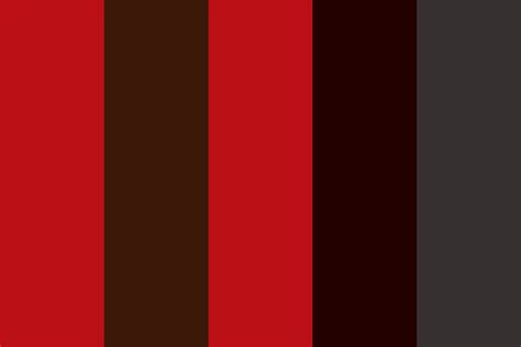 color of blood blood color pictures to pin on pinsdaddy