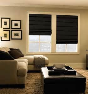 room darkening shades 2017 grasscloth wallpaper