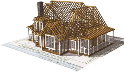 home building programs softplan home design software home design software