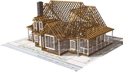 SoftPlan Home Design Software   SoftPlan Product Information