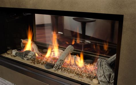 gas fireplaces the house livermore 925 245