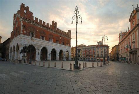 nazionale lavoro piacenza federazione maestri lavoro d italia consiglio