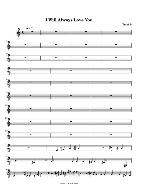 sultans of swing midi i will always love you sheet music i will always love