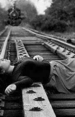 imagenes de novios suicidas suicidas inesperados suicidas angeles caidos