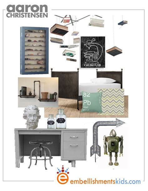 Science Bedroom Decor by 74 Best Science Theme For Boys Room Images On