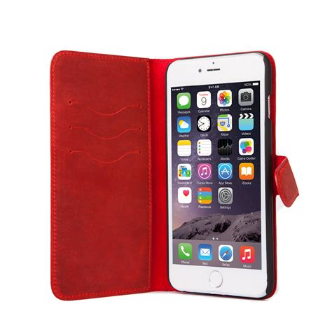 For Iphone 6 folio for iphone 6 plus 6s plus