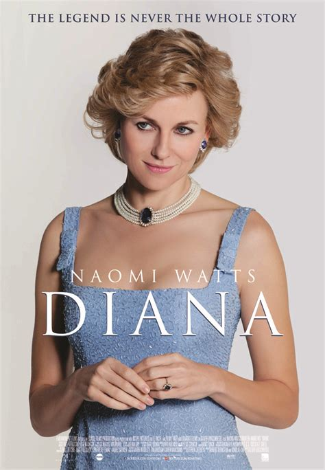 lady diana biography film naomi watts talks about playing the late princess diana in