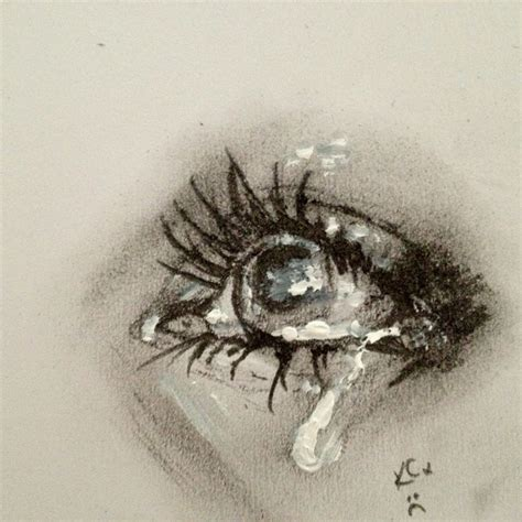 eye tattoo quotes 12 best crying eye tattoo images on pinterest crying