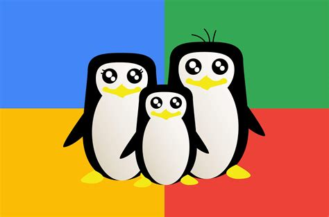 google images penguins whats changing in 2015 autos post