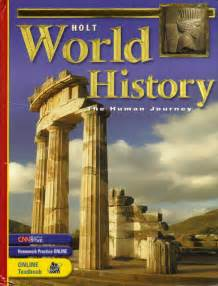 History Book World History Textbook Plaster Board