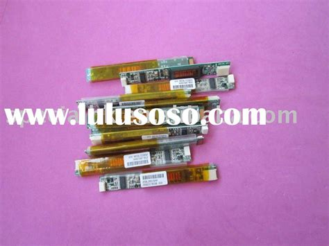 Motherboard Acer Aspire 5570 5580 2480 2482 3680 3270 Sata Hardisk acer aspire 3680 acer aspire 3680 manufacturers in