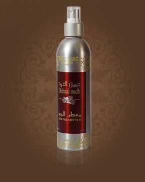 250ml Pheromone Perfume al haramain dehnal oudh air freshener 250 ml anabis