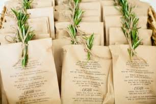 Giveaway win 100 free wedding favor bags