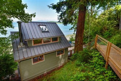 oceanfront cottage for sale 458 sq ft oceanfront cottage for sale