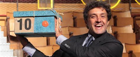 capo ufficio pacchi unboxing pok 233 mon turbo blitz mazzi tematici 40 pacchetti