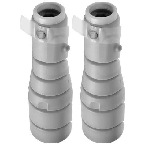 Toner Konica Minolta Tn 114 Original lot de 2 toners compatibles konika minolta tn 114 8937784