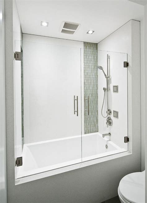 bath with shower combination 25 best ideas about bathroom tub shower on