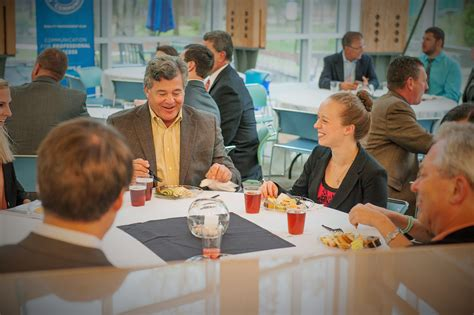 Uwf Mba Admissions by Photo Gallery Of West Florida