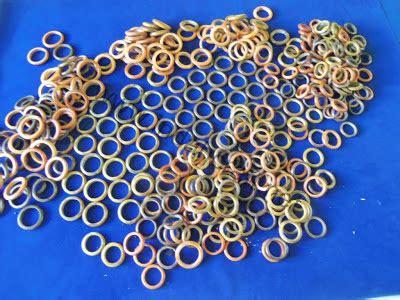 Pipa Rokok Kayu Kalimosodo Asli Model Polos aneka cincin ring kayu gaharu indahcraft