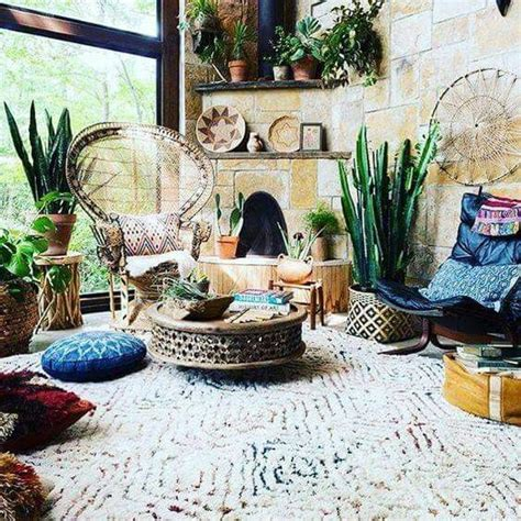 Bohemian Inspired Decorating 17 Best Ideas About Homes On Stair Design And Amazing Beds