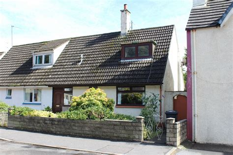 buying a house scotland buying a home in south west scotland