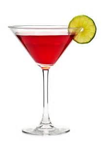 toronto cocktail week bartender tells the story behind