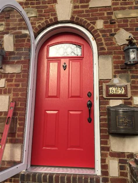 arch top doors archtop doors  top doors special