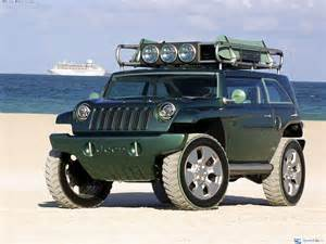 Jeep Willie Jeep Willys Picture 1964 Jeep Photo Gallery Carsbase