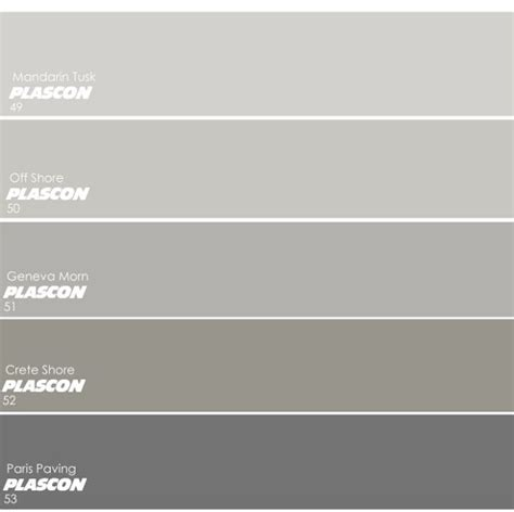 plascon paint colours wall search hyde park project search
