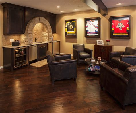basement cave designs more than a cave basement development eclectic