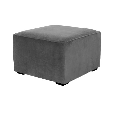 ottoman rental event ottoman rentals event furniture rental delivery