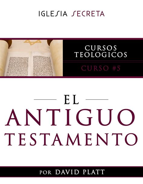 del antiguo testamento pictures to pin on pinterest