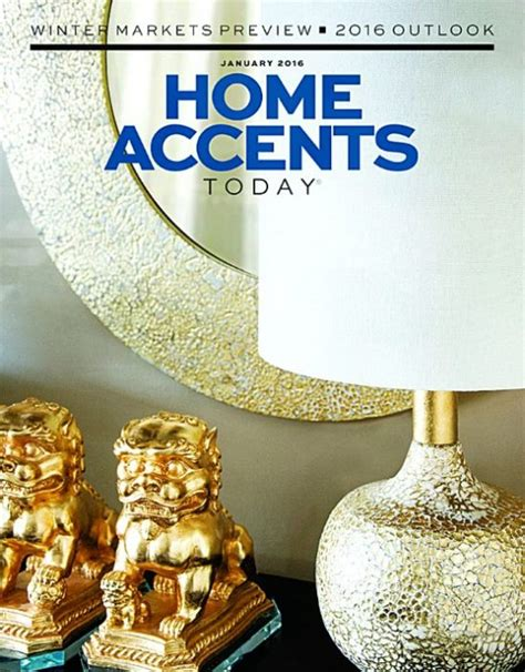 home decor magazines list list of home decorating magazines home decor