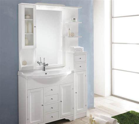 mobili bagno catania mobile bagno classico eban eleonora catania