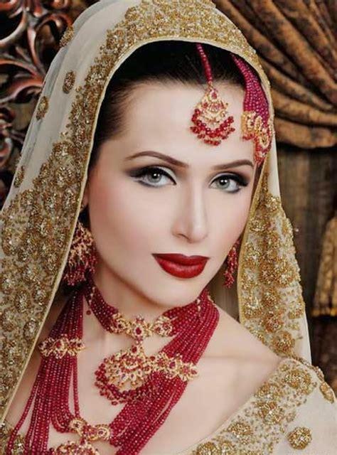 wallpaper cute dulhan beautiful and pretty bridal makeup desi indian bride hd