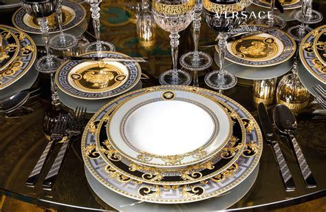 Kitchen Designs Perth Wa by Versace Home Versace Tableware Versace Versace Plates