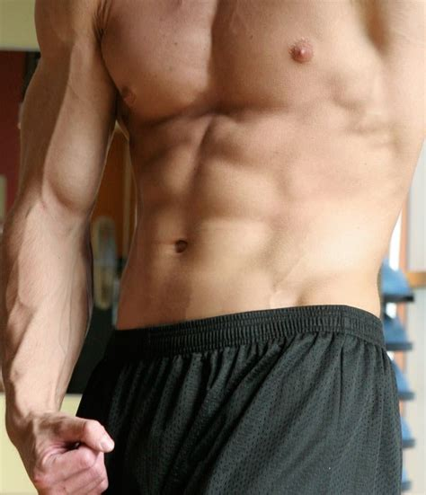 Abs Detox by Liver Detoxification Why It Works To Slim Your Abs
