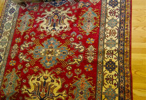 manoukian brothers rugs pretty inspirational recent projects dyed rugs and rugs