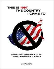 audio format is not red book pcm this is not the country i came to an immigrant s