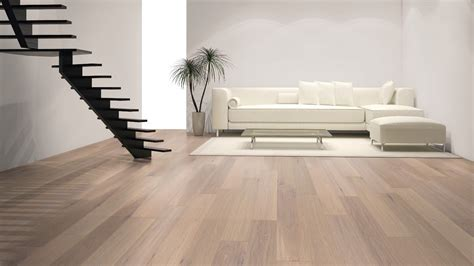 French Hardwood Oak Flooring   Crestwood of Lymington