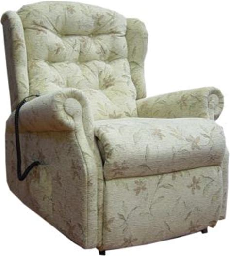 riser recliner chairs second hand second hand rise recliner chairs used rise recliners