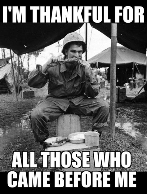 veteran meme veteran s memes to remember on thechive thechive