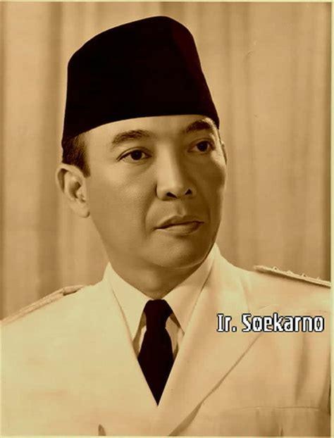Ll Soekarno ir soekarno 01 flickr photo