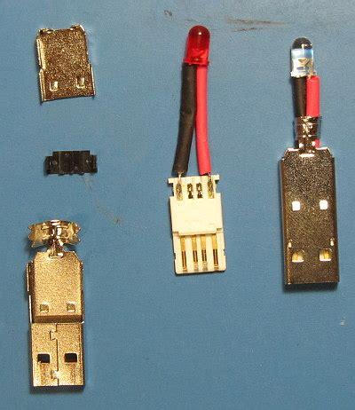 28 led torch wiring diagram 188 166 216 143