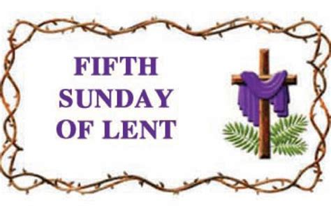 the sanctuary for lent 2018 pkg of 10 books fifth sunday of lent 187 manila bulletin news