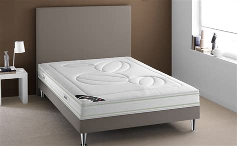 bien choisir lit matelas et sommier sur
