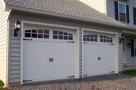 9 By 7 Garage Door 9 Garage Door 7 According Calissto