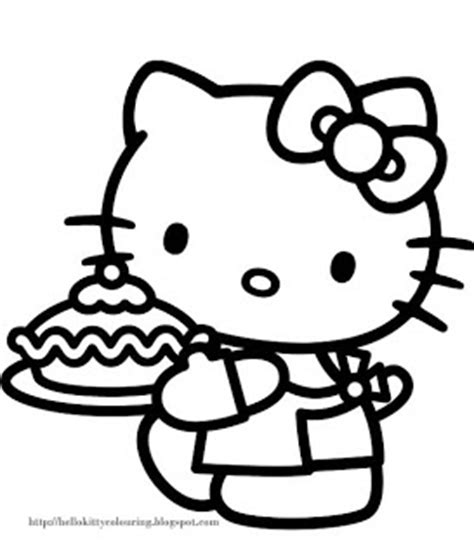 hello kitty kimono coloring page hello kitty coloring pages wallpapers