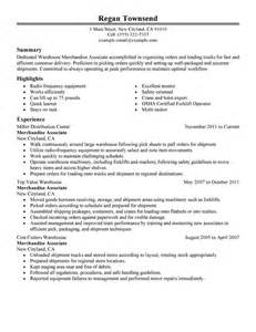 Resume Sle Columbia Stock Associate Resume Sales Associate Lewesmr