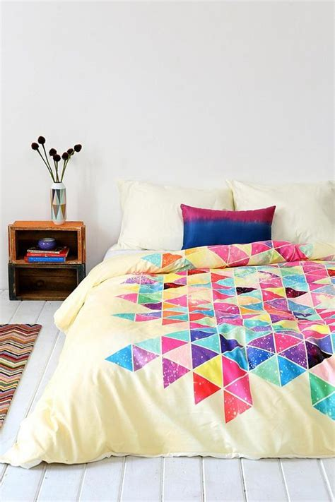 deny comforters fimbis for deny kick of freshness duvet cover